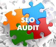 Ce este un Audit SEO? Un Audit SEO se refera la analiza functionalitatii unui site web Internet articole in directorul de articole gratuit, bizibiz