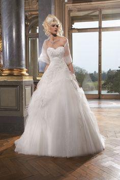prix robe tomy mariage 2011 - Tomy Mariage Prix