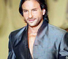 Saif Ali Khan Will Now Been Seen In Sajid Khan's Next