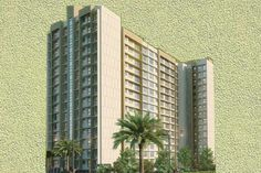 http://www.topmumbaiproperties.com/andheri-to-dahisar-properties/avenue-2-sunteck-goregaon-west-mumbai-by-sunteck-group/  Location Of Sunteck Avenue 2  Sunteck Avenue 2,Sunteck Avenue 2 New Launch,Avenue 2 Sunteck,Avenue 2 Sunteck City,Avenue 2 By Sunteck,Avenue 2 Sunteck Goregaon West,Avenue 2 Sunteck Mumbai,Avenue 2 Sunteck Goregaon Mumbai,Avenue 2 Sunteck Group,
