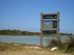 Langebaan Photo Gallery Main Attraction, Crystal Clear Water, Cape Town, West Coast, Travel Guide, Caribbean, Photo Galleries, Gallery, Beach