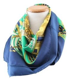 9275050c3cc Women s Scarves   Wraps - Up to 70% off at Tradesy