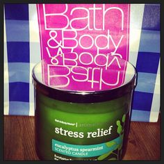 Bath & Body Works: Photo