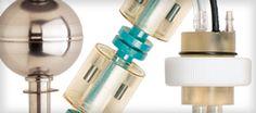 Gems Sensors Multi-Point Level Switches