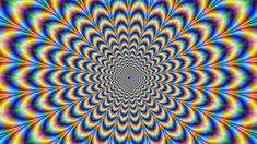 Creencias erróneas sobre la hipnosis clínica - La Mente es Maravillosa