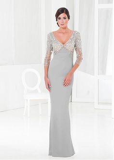 30 Best mother of the bride dresses images  9cdfbc7de12a