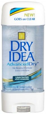 ****CVS: FREE Dry Idea Deodorant. Starting Sunday 06/15/14!**** - Krazy Coupon Club