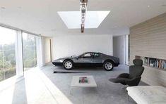 amazing garages 6