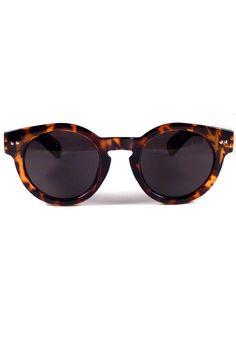 46b71002d9ba5a 8 verrukkelijke afbeeldingen over Brillen - Brillen