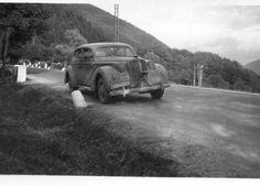 Luftwaffe Kronstadt Russland Ostfront PKW Fahrzeug Kfz Stabswagen Limousine Tarn in Sammeln & Seltenes, Militaria, 1918-1945   eBay