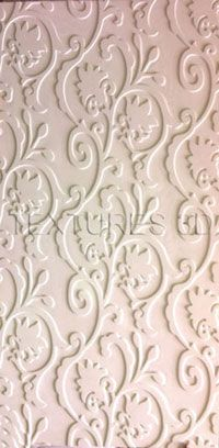 3D Wall Panels, 3D Paneling, 3 D Wall, 3D Panels - Textures3dpanels