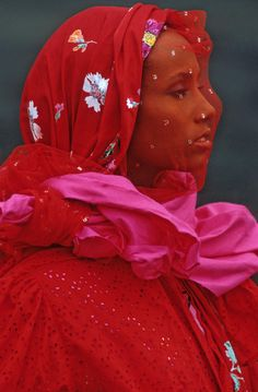 photo by Hans Feurer