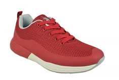 Sketchers, Polo, Sneakers, Red, Shoes, Fashion, Tennis, Moda, Polos