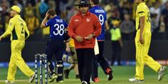 ICC accepts umpiring error on Anderson run-out - Yuppie Sports