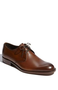 brown shoes dress shoes. my-style