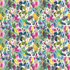 Petite Mode Fabric