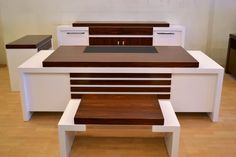 Office Counter Design, Office Cabin Design, Law Office Design, Office Furniture Design, Office Interior Design, Modern Office Table, Reception Table Design, Computer Desks For Home, Modern Kitchen Design