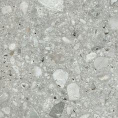 pietra di ceppo NATUURSTEEN