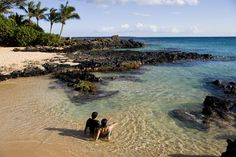 An island of sweet surprises: Maui for honeymooners - Lonely Planet