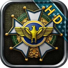 Military Ranks, Military Units, Turn Based Strategy, Management Games, Strategy Games, Korean War, Game App, World War, Challenges