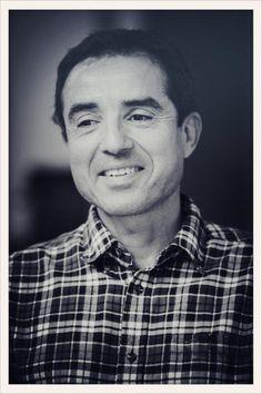 Stéphane Foenet Graphiste
