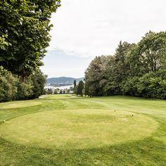 ++ KGC Dellach Impressionen 2018 ++ Mal schauen, wie viele Golfhungrige es dieses Jahr in die Golfregion #Kärnten und auf unseren wunderschönen Golfplatz locken wird. ⛳️ #Golfplatz #kgc #Dellach #Wörthersee #golf #sport #golfing #golfcourse #golflife #golfer #kgcdellach #Golfclub Foto: Mario Schoby Golf Sport, Golfer, Golf Courses, Mario, Instagram, Pictures, Nice Asses