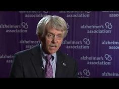 What is Subjective Cognitive Decline?