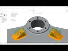Easy collaboration on multi-CAD designs with Creo from PTC
