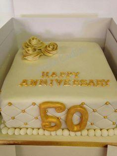 Engagement Cakes, Anniversary, Birthday Cake, Desserts, Food, Birthday Cakes, Meal, Deserts, Essen