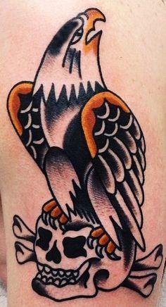 Cool Small Tattoos, Trendy Tattoos, New Tattoos, Tribal Tattoos, Tattoos For Guys, Cool Tattoos, Sailor Tattoos, Tattoo Small, Traditional Tattoo Inspiration