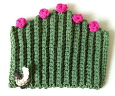 A cactus called Yuma crochet dishcloth. free pattern A cactus called Yuma crochet dishcloth. Crochet Bra, Crochet Amigurumi, Crochet Gifts, Crochet Stitches, Crochet Hooks, Cactus En Crochet, Crochet Flowers, Knitting Patterns Free, Free Pattern
