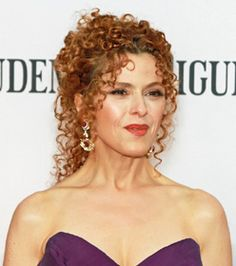 wedding hairstyles for naturally curly hair - Google Search