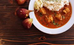 Learn How to Cook Your Favorite Indian Restaurant Dishes