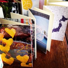 Papiers collages Sophie Plouvier - A propos de l'amour