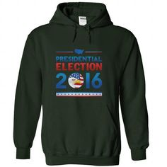 President 2016 T Shirts, Hoodies. Get it now ==► https://www.sunfrog.com/Political/President-2016-Forest-Hoodie.html?41382