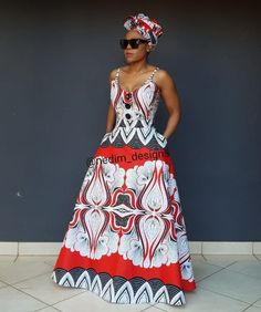 Best New Africa Clothing Tips 8327849263 African Print Skirt, African Print Dresses, African Print Fashion, Africa Fashion, African Fashion Dresses, African Attire, African Wear, African Women, African Dress