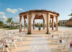 Kerala: Top six Indian wedding destinations for your dream wedding (see pics)