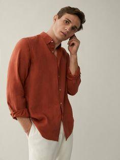 Suit Fashion, Mens Fashion, Fashion Outfits, Stylish Men, Men Casual, Wedding Dresses Men Indian, New T Shirt Design, Well Dressed Men, Men Looks