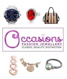 www.occasionsfashionjewellery.co.uk