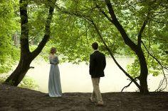 Birdsong(TV 2012)