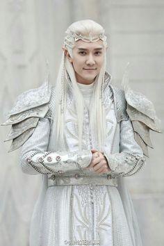 Prince Ka Suo