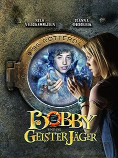 Bobby und die Geisterjäger Amazon Instant Video ~ Hanna Obbeek, http://www.amazon.de/dp/B01AO07LNO/ref=cm_sw_r_pi_dp_RnYPwb1EB9NT3