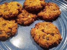 NutriMost Recipes Friendly, Delicious Oil-Free, Sugar-Free, and Low Carb Gluten-free recipes.