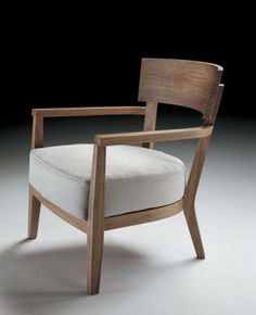 Best Small Armchairs Armchairs And The App On Pinterest 400 x 300