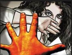 My Best Friend Husband-To-Be Raped Me Yet She Went Ahead To Married the Man That Raped Me http://www.ipresstv.com/2016/11/my-best-friend-husband-to-be-raped-me.html  #RAPE #MARRIAGE #SEX