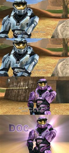 247 Best Red Vs Blue Images In 2019 Red Vs Blue Rooster Teeth