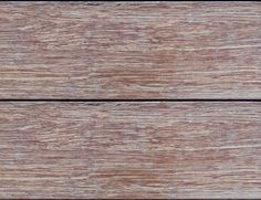 Natural seamless brown wood planks by sanches812 on @creativemarket