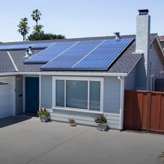 Nevada's reversal of net metering fees for solar owners marks a dramatic turn in the fight over solar policies.