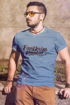 Download 7 Mockup T Shirt Ideas Mockup T Shirt Shirt Mockup