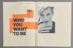 Un/divided – The Book Design Blog